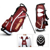Virginia Tech Hokies Fairway Stand Bag